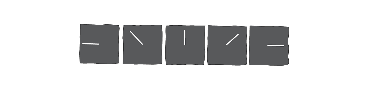 Interpolation in Autoencoders via an Adversarial Regularizer